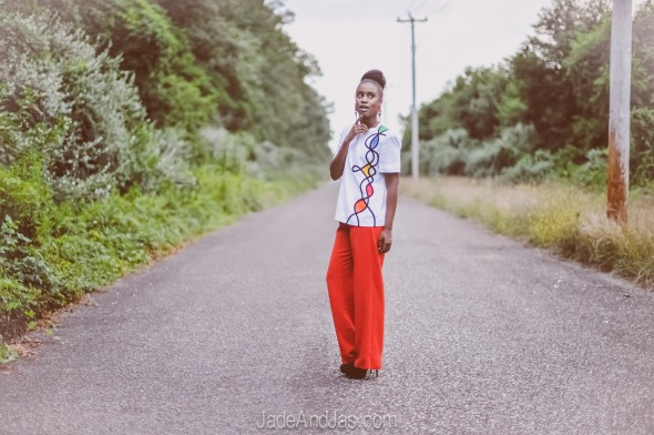 JasmineAlstonPhoto-25