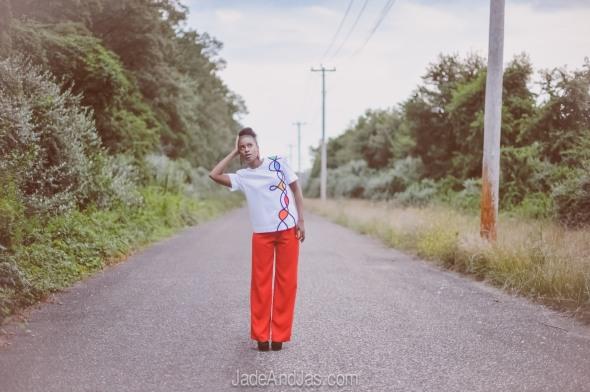 JasmineAlstonPhoto-28
