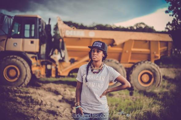 JasmineAlstonPhoto-3-2