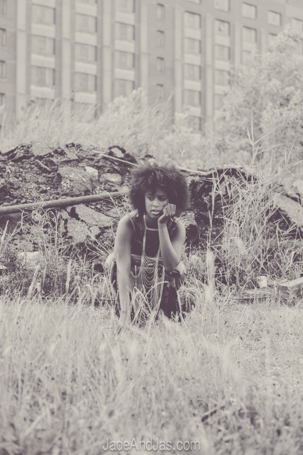 JasmineAlstonPhoto-3