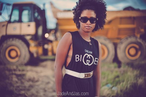 JasmineAlstonPhoto-8